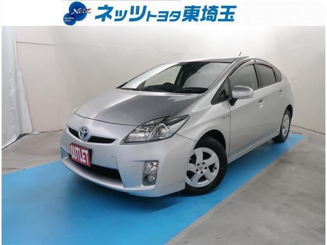 トヨタ S スマートキー イモビライザー ETC ワンオーナー