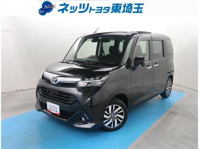 トヨタ G S サポカー SDナビ ワンセグTV バックカメラ ETC
