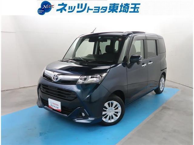 トヨタ G コージーエディション サポカー SDナビ フルセグTV バックカメラ ETC