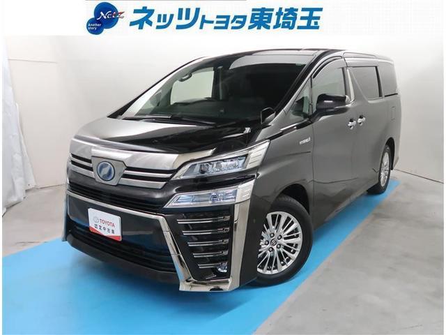 トヨタ ZR ドラレコ ETC Bluetooth スマートキー ナビ バックモニター
