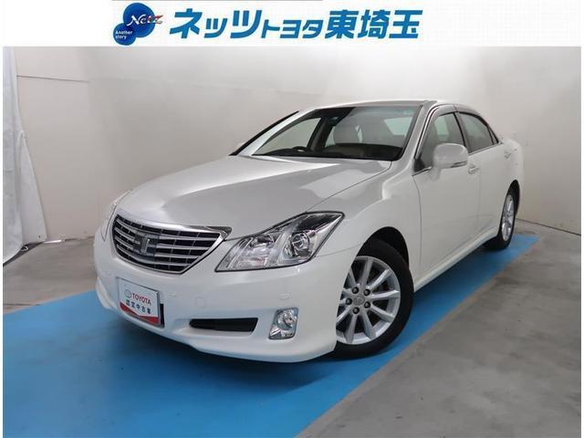 トヨタ  HDDナビ バックガイドモニター ETC