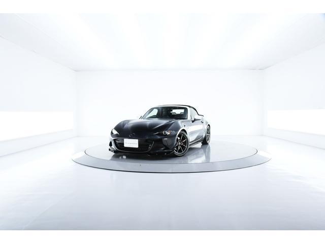 マツダ RS 車高調 マツダスピードエアロ オートエクゼ