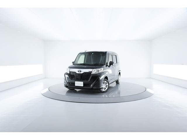 トヨタ G S 両側電動 スマートアシスト フリップダウン
