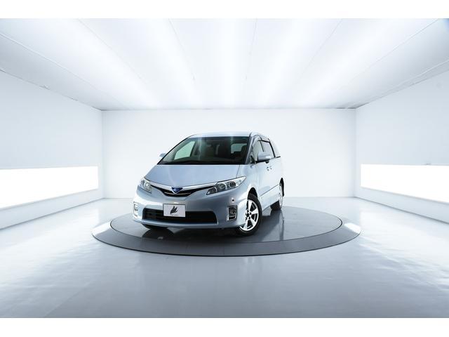 トヨタ X 電動スライド HID スマート ナビ クルコン