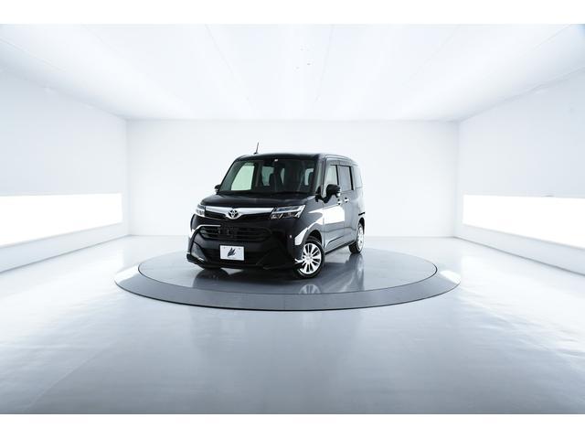 トヨタ G-T 両側電動 衝突軽減 レーンキープ ナビ LED