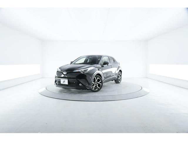 トヨタ G LEDエディション 衝突軽減 純メモリナビBカメラ 純 ドラレコ