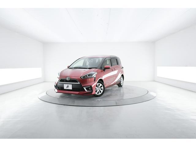 トヨタ G モデリスタエアロ LED 両側電動 後席モニタ