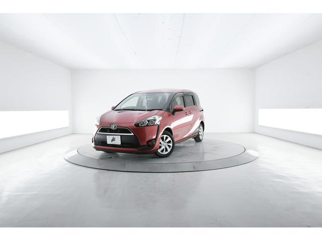 トヨタ G 両側電動スライド i-stop 純正ナビ 地デジ