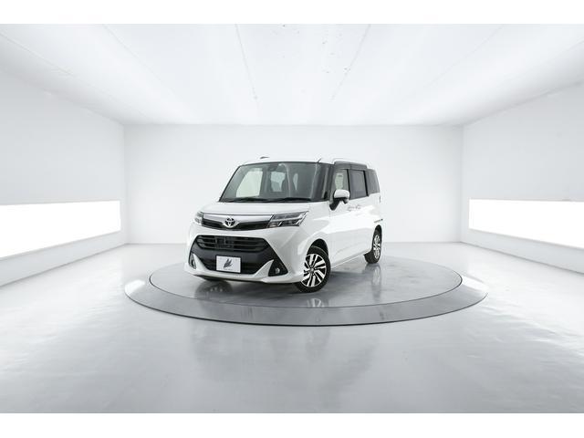 トヨタ G S スマアシII LEDヘッド 純14AW 両側電動ドア
