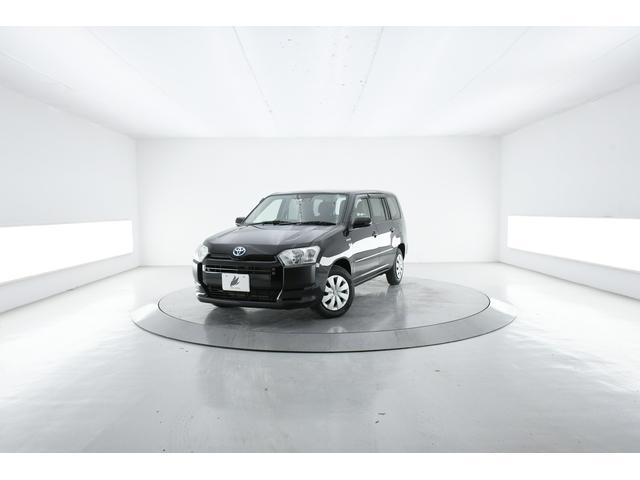 トヨタ ハイブリッドTX セーフティセンス メモリーナビ AC100V電源