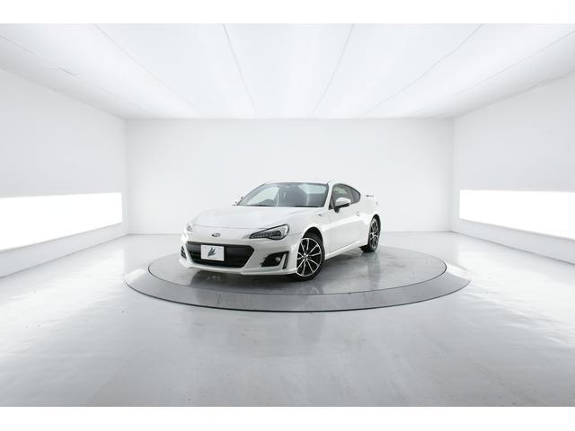 スバル S リアスポイラー LED SDナビ Bカメラ 純17AW