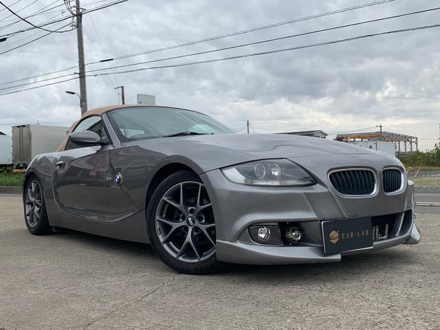 BMW 2.2i BBS17インチアルミ