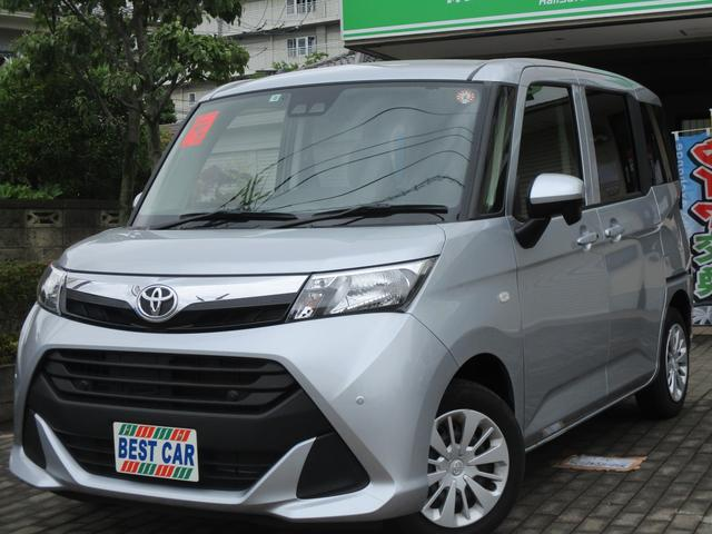 トヨタ X S 禁煙車 純正ナビ Bカメラ パワスラ スマアシIII