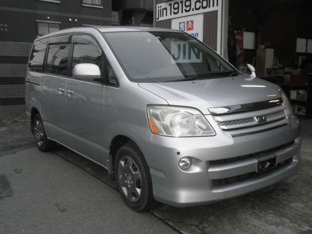 トヨタ X リミテッド タイミングチェーン HDDナビ ETC