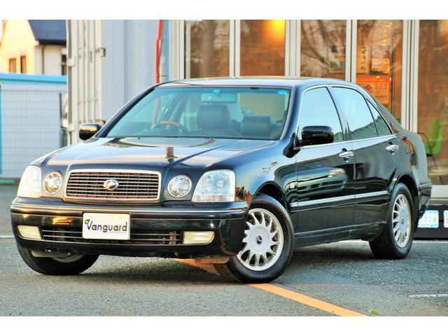 トヨタ NC300 ウォールナットパッケージ 黒革 ETC 記録簿