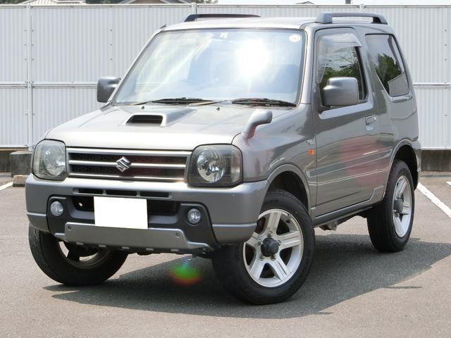 スズキ ワイルドウインド 6型 4WD シートヒーター キーレス