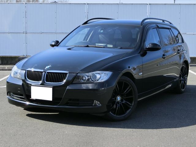 「BMW」「BMW」「ステーションワゴン」「埼玉県」の中古車