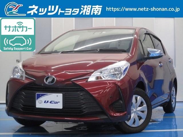トヨタ ジュエラ SDナビ ワンセグ キーレス ワンオーナー車 CD