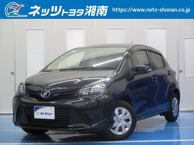 トヨタ F SDナビ ワンセグ キーレス ワンオーナー車 ETC