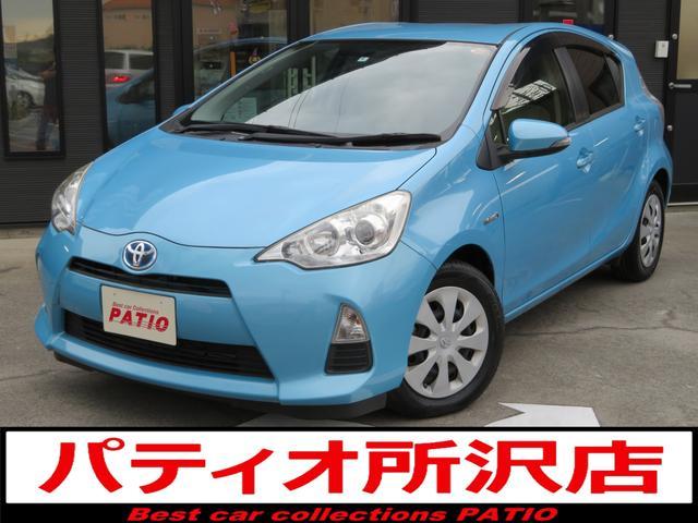 トヨタ S ETC スマートキー CD ラジオ オートライト