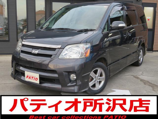 トヨタ S ナビ TV Bカメラ ETC HID