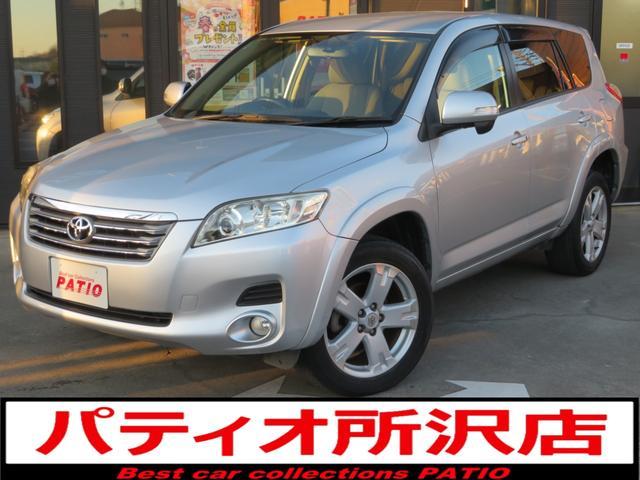 トヨタ 350S ナビ TV Bカメラ ETC HID 3列シート