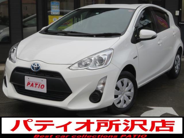 トヨタ L メモリナビ ETC キーレス ドライブレコーダー アイドリングストップ 取扱説明書