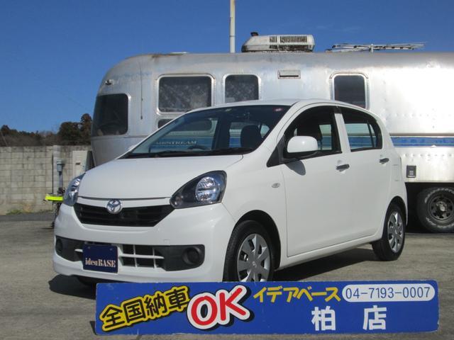 トヨタ L SA ナビ ETC キーレス