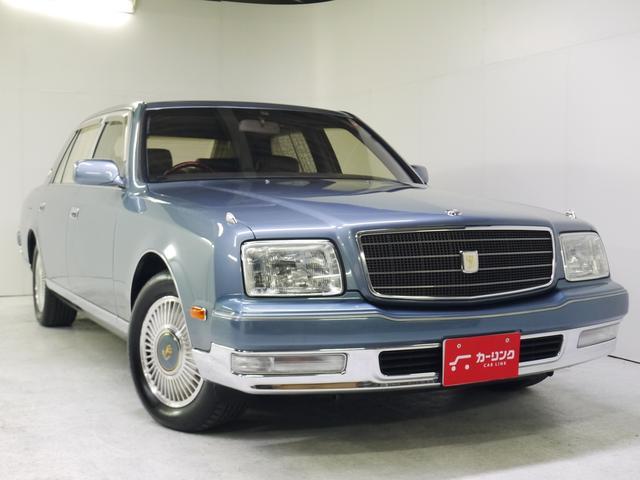 トヨタ 標準仕様車 ドアミラー 本革シート コンビステアリング