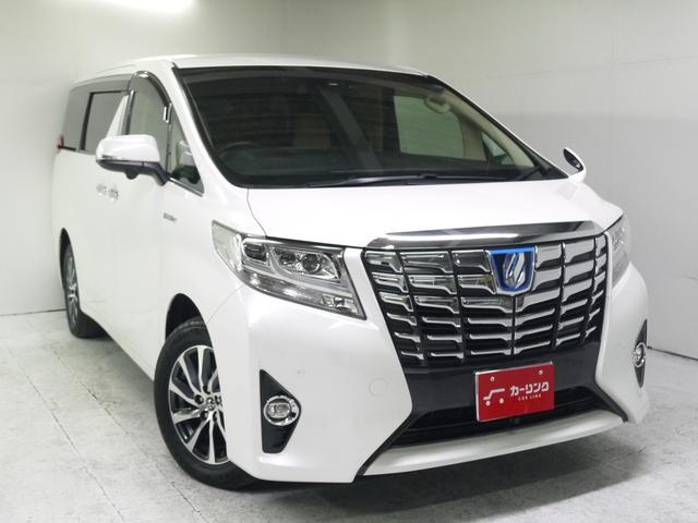 トヨタ G 純正10インチナビ/フルセグTV/全方位カメラ/両側パワースライドドア/パワーバックドア/クルーズコントロール/パワーシート/LEDヘッドライト/ドライブレコーダー/Bluetooth/100V電源