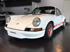 ポルシェ 911T(ポルシェ)