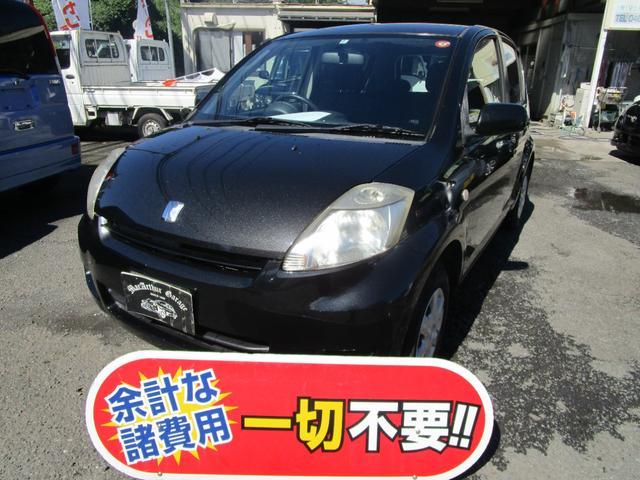 トヨタ X イロドリ ナビ ワンセグTV ETC キーレス 禁煙車 エアコン パワーステアリング パワーポイント Wエアバッグ
