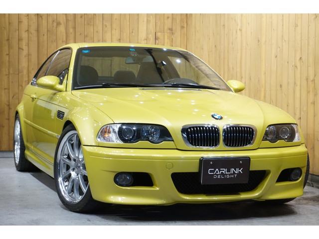BMW M3 SMGII SR ハーフレザー 社外SDナビフルセグ