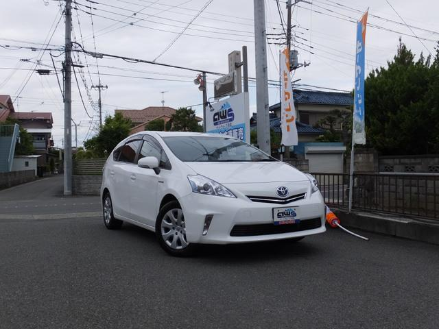 トヨタ S Lセレクション