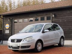 VW ポロ1.4 コンフォートライン ETC 記録簿 キーレス×2