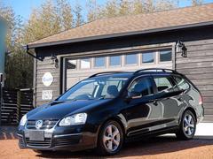 VW ゴルフヴァリアントTSI トレンドライン 1オーナー 記録簿 禁煙車 ETC
