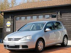 VW ゴルフE ナビ ETC キーレス 取説 ナビ取説 スペアキー