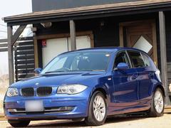 BMW116i HID Pスタート スペアキー 記録簿 S001