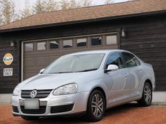 VW ジェッタ2.0 ディーラー整備記録簿 ETC キーレス