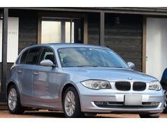 BMW116i 車検毎のディーラー整備記録簿 ETC スペアキ