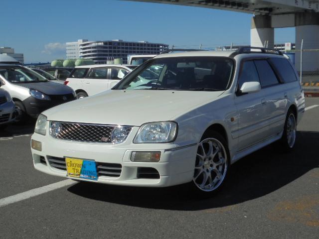 日産 25t RS V タイベル済