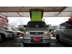 フリーダXL−Tリミテッド オートフリートップ ディーゼル 4WD