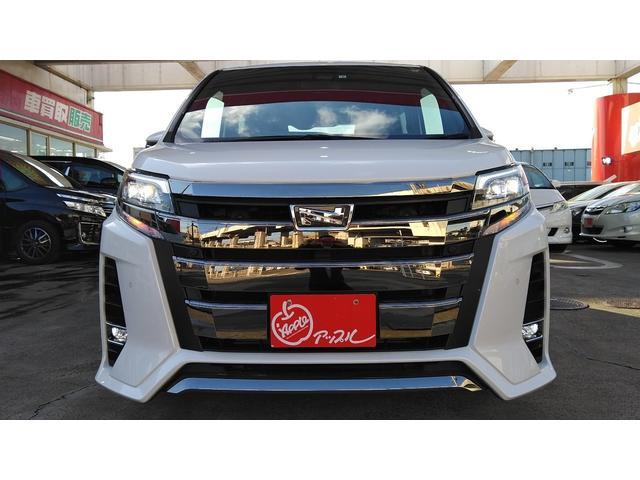 トヨタ Si ダブルバイビーII セーフティセンス LED 両側パワースライドドア スマートキー プッシュスタート ステアリングスイッチ オートライト ETC ナビ地デジフルセグTV バックカメラ