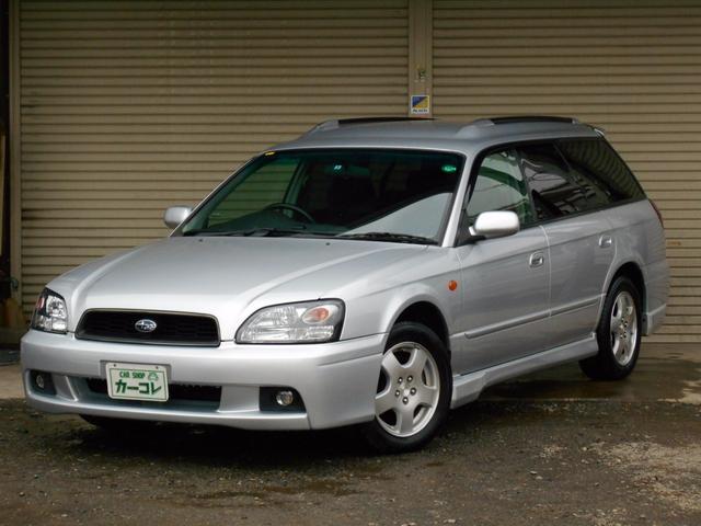 スバル TX CD MD オートマ 4WD 純正15インチAW