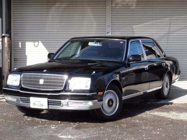 トヨタ 標準仕様車 タイミングチェーン CD ETCキーレスPシート