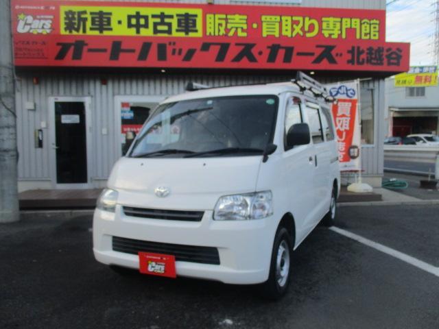 トヨタ GL ワンオーナー 純正ナビ ETC