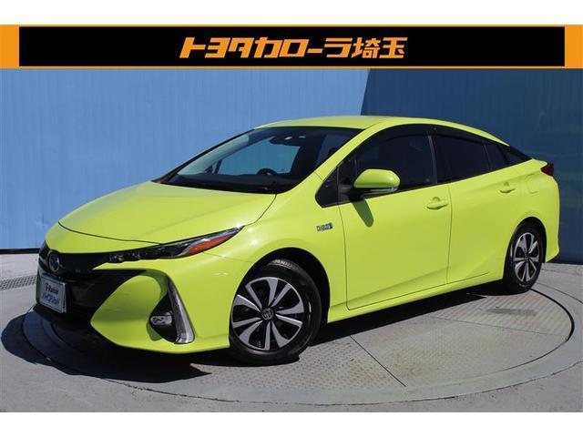トヨタ Sナビパッケージ 当社元試乗車 フルセグTV バックモニター