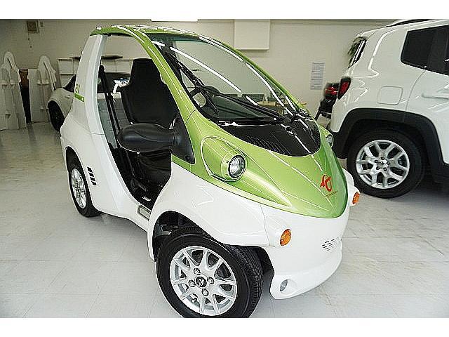 他 トヨタ(トヨタ)中古車画像