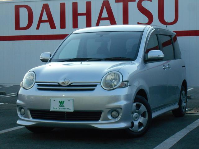 「トヨタ」「シエンタ」「ミニバン・ワンボックス」「神奈川県」の中古車