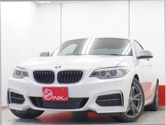 「BMW」「BMW」「クーペ」「神奈川県」の中古車